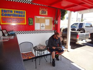 auto-repair-long-beach-ca-12