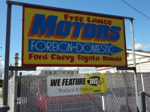 auto-repair-long-beach-ca-13