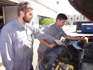 auto-repair-long-beach-ca-14