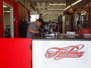 auto-repair-long-beach-ca-2