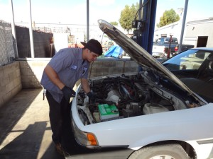 auto-repair-long-beach-ca-3