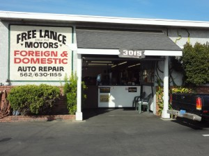auto-repair-long-beach-ca