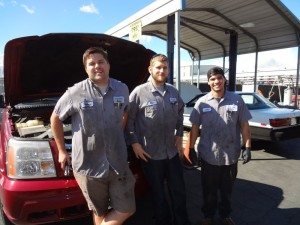 auto-repair-long-beach-ca-4