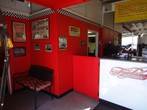 auto-repair-long-beach-ca-5