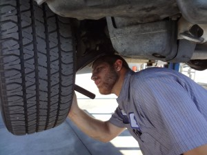 auto-repair-long-beach-ca-6
