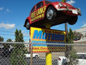auto-repair-long-beach-ca-7