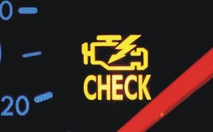 Check Engine Light On Car Shaking? Canu0027t Drive Your Car Because The Check